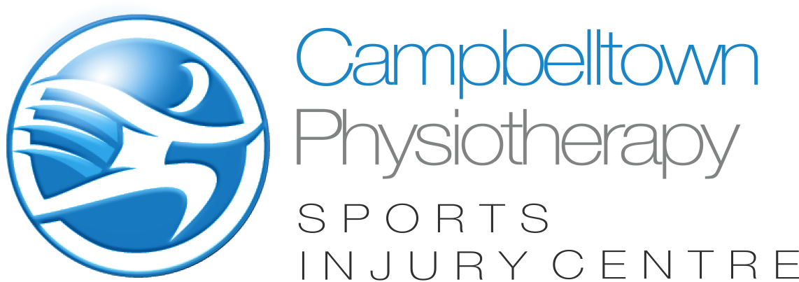 Campbelltown Physiotherapy
